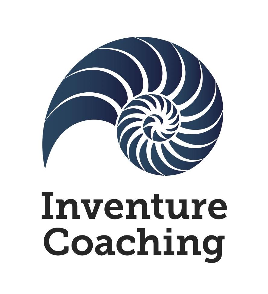Inventure_Coaching